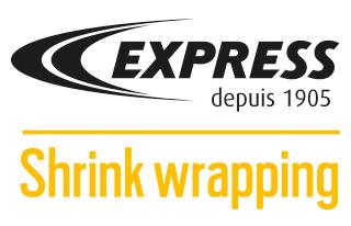 guilbert-express