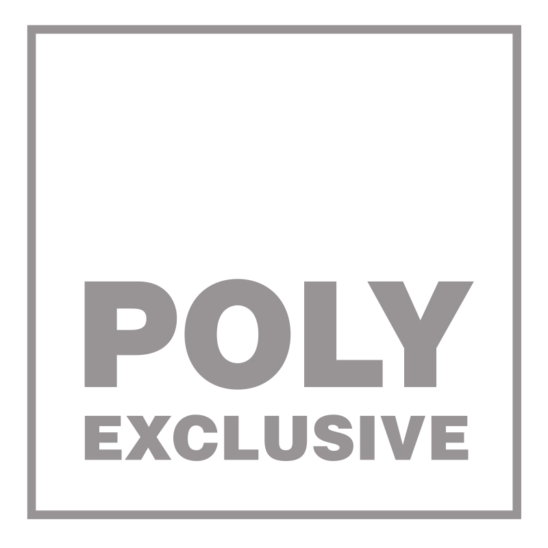 poly-exclusive