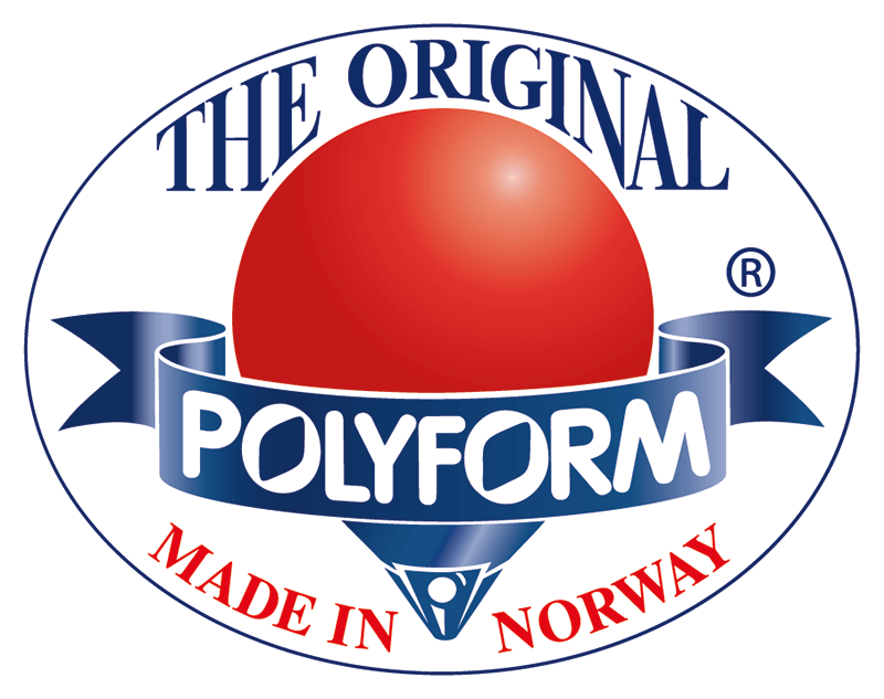 polyform-norway