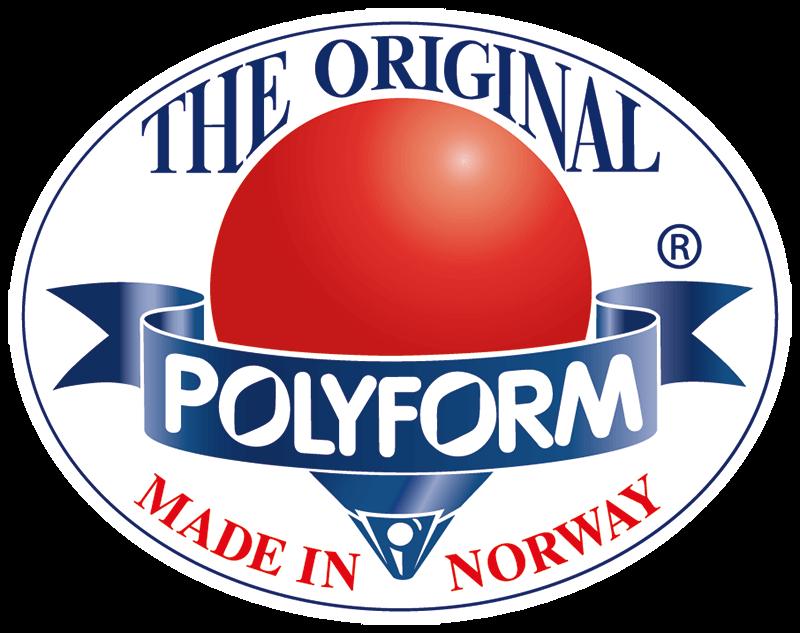 polyform-norway
