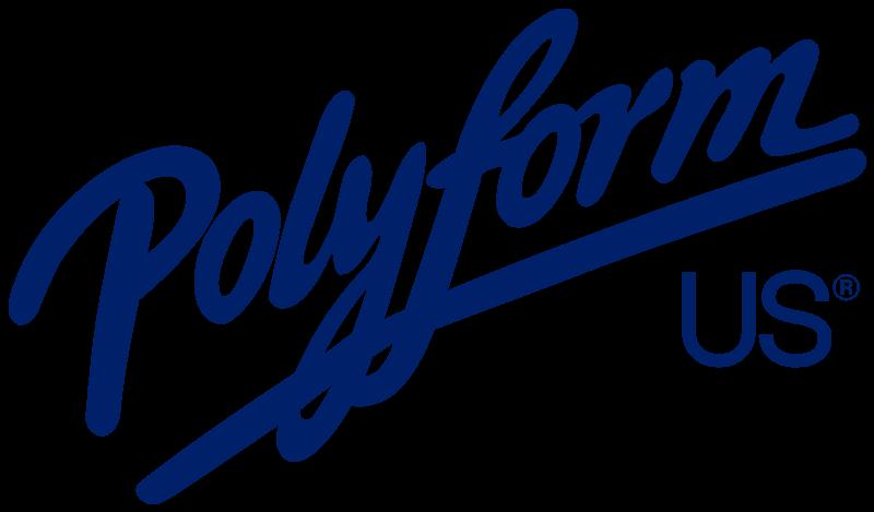 polyform-us