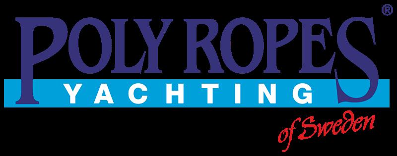 polyropes